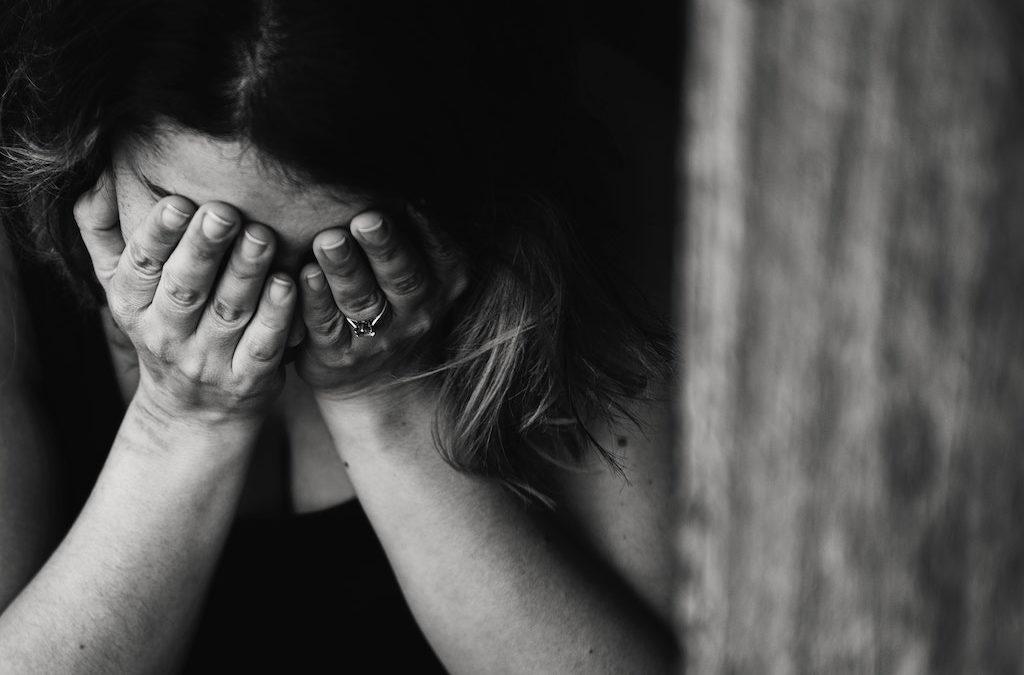 Dr. Karl Jawhari Reviews the Keys to Managing Chronic Pain